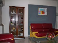 Flat for sale Laprake , Tirana
